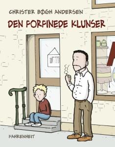 den-forfinede-klunser_283459